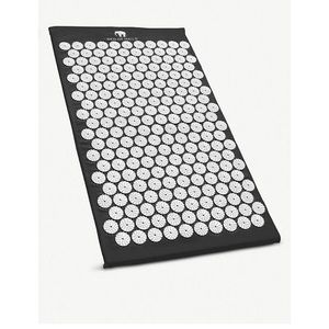 Like New! Bed of Nails Acupressure May